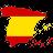 Vuelta de España